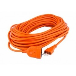 EXTENSION ELECTRICA 22MT